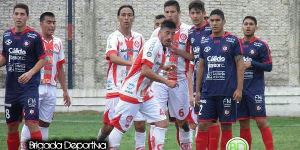 las-palmas-alumni-600x300