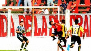 gol-independiente-chivilcoy