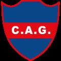 Güemes (Santiago del Estero)
