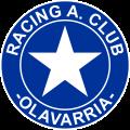 Racing (Olavarría - Bs. As.)