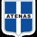 Atenas (Río Cuarto-Córdoba)