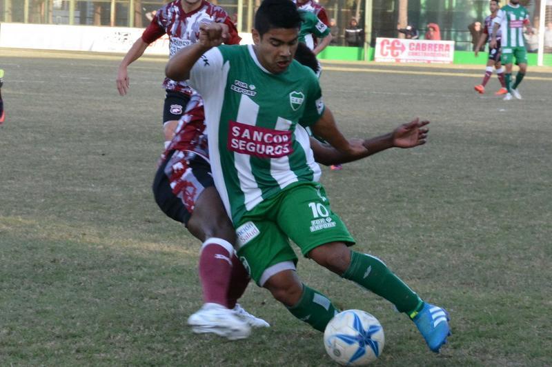 Diego Ignacio López