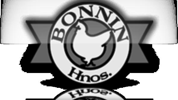 BONNIN HNOS