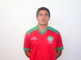 Marcelo Fabián Benítez
