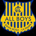 All Boys (Santa Rosa - La Pampa)