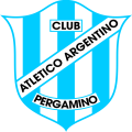 Argentino (Pergamino - Bs. As.)