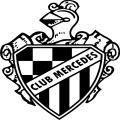 Club Mercedes (Mercedes - Bs. As.)