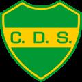 Defensores (Salto - Bs. As.)