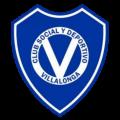 Dep. Villalonga (Villalonga - Bs. As.)
