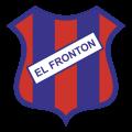 El Fronton (San Andrés de Giles - Bs. As.)