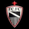 Fernándo Cáceres FC (Ciudad Evita - Bs. As.)