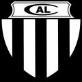 Liniers (Bahía Blanca - Buenos Aires)