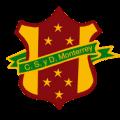 Dep. Monterrey (Pte. Derqui - Bs. As.)