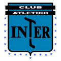 Inter (La Consulta - Jujuy)