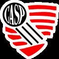 Atlético San Pedro (Jujuy)