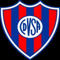 Villa San Antonio (Salta)