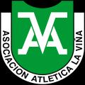 Asoc. Atlética La Viña (Jujuy)