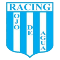 Racing (Ojo de Agua - Jujuy)