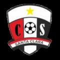 Santa Clara (La Quiaca - Jujuy)