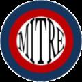 Mitre (Calilegua - Jujuy)