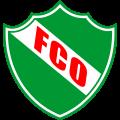 Ferro Pico