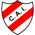 Independiente N