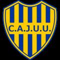 Juventud Unida SL