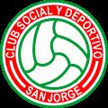 San Jorge T