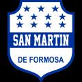 San Martin F