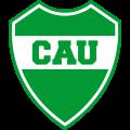 Unión S