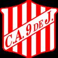 9 de Julio (Rafaela-Santa Fe)