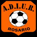 ADIUR (Rosario - Santa Fe)