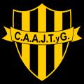 Accion Juvenil (General Deheza-Córdoba)