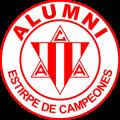 Alumni (Villa María-Córdoba)