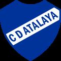Atalaya (Córdoba)