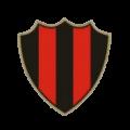 Atlético Carcarañá (Carcarañá-Santa Fe)