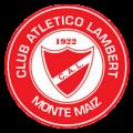 Atlético Lambert (Monte Maíz-Córdoba)