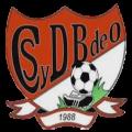 Deportivo Bañado de Ovanta (Bañado de Ovanta-Catamarca)
