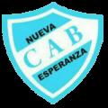 Belgrano de Nueva Esperanza (Nueva Esperanza-Santiago del Estero)
