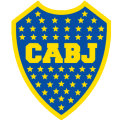 Peña Deportiva y Social Boquense (Arrecifes - Buenos Aires)