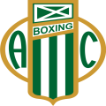 Boxing Club (Río Gallegos - Santa Cruz)