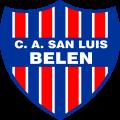 San Luis (Belén-Catamarca)