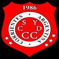 Deportivo Camba Cuá (Corrientes)
