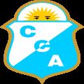 Central Argentino (La Banda-Santiago del Estero)