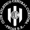 Central Córdoba (Frías-Santiago del Estero)