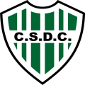 Colón (Colonia Caroya-Córdoba)