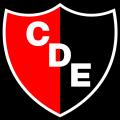 Defensores de Esquiú (Esquiú-Catamarca)