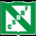Defensores de Fiambalá (Fiambalá-Catamarca)