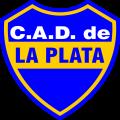 Defensores de La Plata (Chilecito-La Rioja)