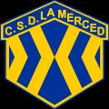 La Merced (Valle Viejo-Catamarca)